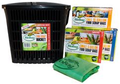 BioBag Product Image Downloads
